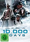 10,000-days-(film):-stream-verfuegbar?