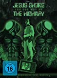 jesus-shows-you-the-way-to-the-highway-(film):-stream-verfuegbar?