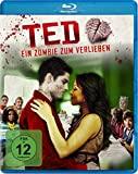 ted-–-ein-zombie-zum-verlieben-(film):-stream-verfuegbar?