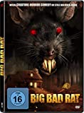 big-bad-rat-(film):-stream-verfuegbar?