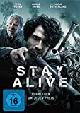 stay-alive-–-ueberleben-um-jeden-preis-(film):-stream-verfuegbar?