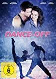 dance-off-(film):-stream-verfuegbar?