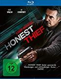 honest-thief-(film):-stream-verfuegbar?