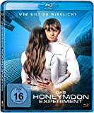 das-honeymoon-experiment-(film):-stream-verfuegbar?