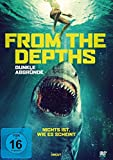 from-the-depths-–-dunkle-abgruende-(film):-stream-verfuegbar?