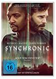 synchronic-(film):-stream-verfuegbar?