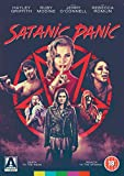 satanic-panic-(film):-stream-verfuegbar?