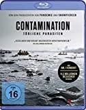 contamination-–-toedliche-parasiten-(film):-stream-verfuegbar?