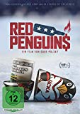 red-penguins-(film):-stream-verfuegbar?