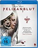 pelikanblut-–-aus-liebe-zu-meiner-tochter-(film):-stream-verfuegbar?