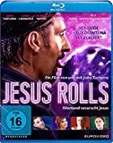 jesus-rolls-(film):-stream-verfuegbar?