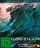 godzilla:-planet-der-monster-(film):-stream-verfuegbar?