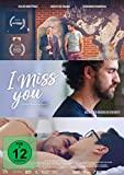 i-miss-you-(film):-stream-verfuegbar?