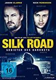 silk-road-–-gebieter-des-darknets-(film):-stream-verfuegbar?