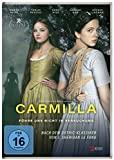 carmilla-–-fuehre-uns-nicht-in-versuchung-(film):-stream-verfuegbar?