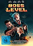 boss-level-(film):-stream-verfuegbar?