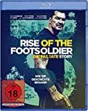 rise-of-the-footsoldier-iii-–-die-pat-tate-story-(film):-stream-verfuegbar?