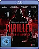 thriller-–-blutbad-an-der-compton-high-(film):-stream-verfuegbar?