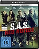 sas:-red-notice-(film):-stream-verfuegbar?