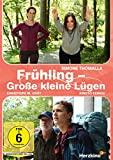 fruehling-–-grosse-kleine-luegen-(film):-stream-verfuegbar?