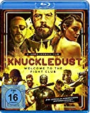 knuckledust-(film):-stream-verfuegbar?