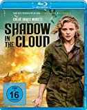 shadow-in-the-cloud-(film):-stream-verfuegbar?