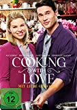 cooking-with-love-–-mit-liebe-gekocht-(film):-stream-verfuegbar?