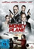 money-plane-–-raubzug-ueber-den-wolken-(film):-stream-verfuegbar?