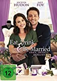 eat-drink-and-be-married-–-essen,-trinken,-heiraten-(film):-stream-verfuegbar?