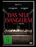das-neue-evangelium-(film):-stream-verfuegbar?