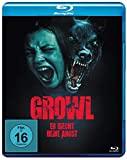 growl-–-er-riecht-deine-angst-(film):-stream-verfuegbar?