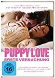 puppylove-–-erste-versuchung-(film):-stream-verfuegbar?