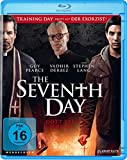 the-seventh-day-–-gott-steh-uns-bei-(film):-stream-verfuegbar?