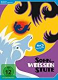 sohn-der-weissen-stute-(film):-stream-verfuegbar?