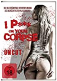 i-p***-on-your-corpse-(film):-stream-verfuegbar?