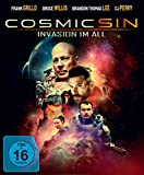 cosmic-sin-–-invasion-im-all-(film):-stream-verfuegbar?