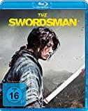 the-swordsman-(film):-stream-verfuegbar?