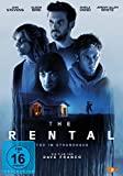 the-rental-–-tod-im-strandhaus-(film):-stream-verfuegbar?