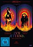 lux-aeterna-(film):-stream-verfuegbar?