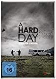 a-hard-day-(film):-stream-verfuegbar?