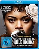 the-united-states-vs.-billie-holiday-(film):-stream-verfuegbar?