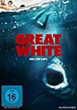 great-white-–-hol-tief-luft.-(film):-stream-verfuegbar?