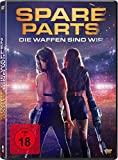 spare-parts-–-die-waffen-sind-wir-(film):-stream-verfuegbar?