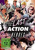 in-search-of-the-last-action-heroes-(film):-stream-verfuegbar?