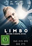 limbo-(film):-stream-verfuegbar?