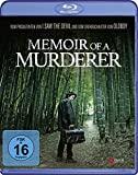 memoir-of-a-murderer-(film):-stream-verfuegbar?