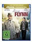 being-flynn-(film):-stream-verfuegbar?