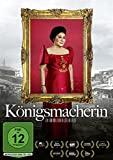 koenigsmacherin-(film):-stream-verfuegbar?