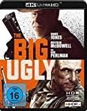 the-big-ugly-(film):-stream-verfuegbar?