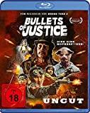 bullets-of-justice-(film):-stream-verfuegbar?